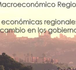 Perspectivas económicas regionales ante el cambio en los gobierno locales (seminario ANIF mayo 2016)