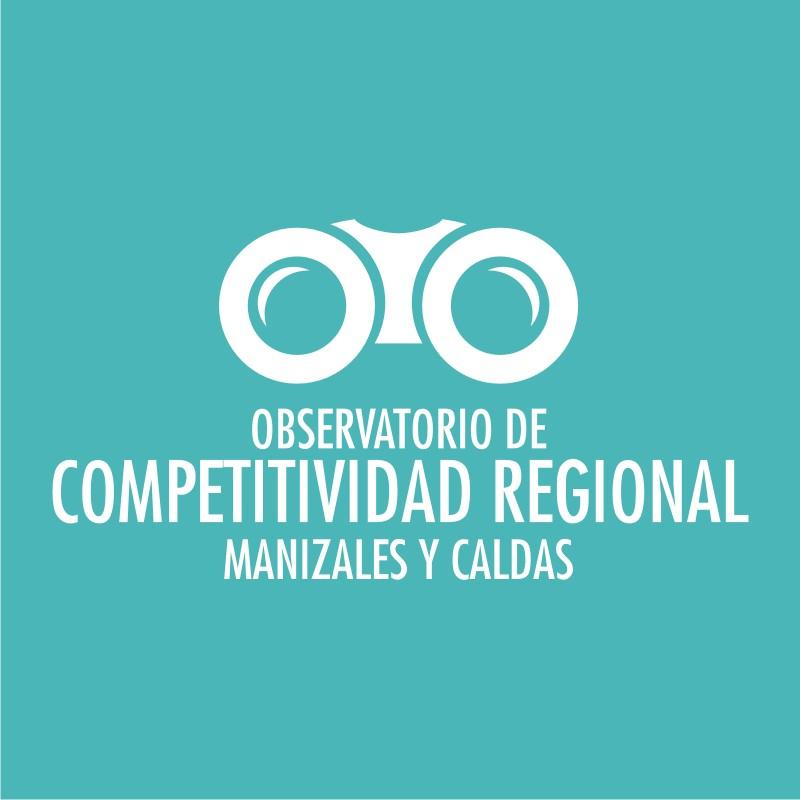 OBSERVATORIO DE COMPETITIVIDAD N°16 FORMALIDAD LABORAL SECTOR CONSTRUCCIÓN