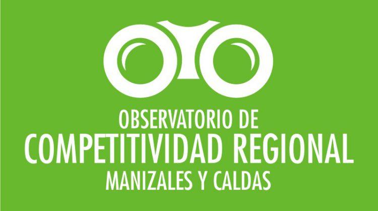 OBSERVATORIO DE COMPETITIVIDAD REGIONAL REGIONAL N°13 OCUPADOS CON POSGRADOS 2018