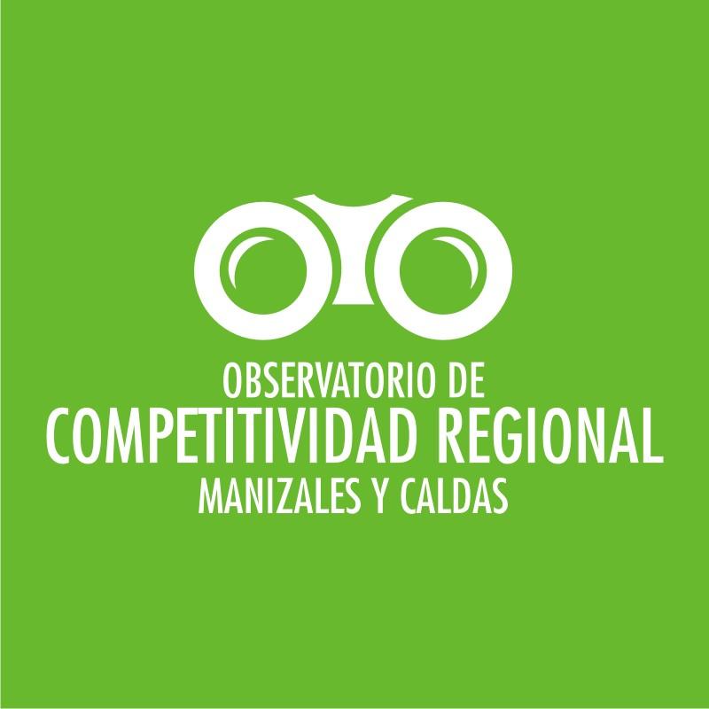 OBSERVATORIO DE COMPETITIVIDAD N°18 INNOVACIÓN Y DINÁMICA EMPRESARIAL