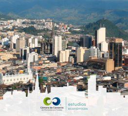 Análisis de coyuntura económica: Colombia 2019