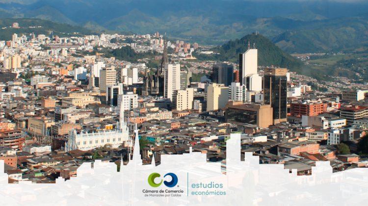 Presentación Estudios Económicos Regionales (octubre 2018)