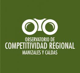 Observatorio de Competitividad Regional N°3 Productividad y supervivencia empresarial