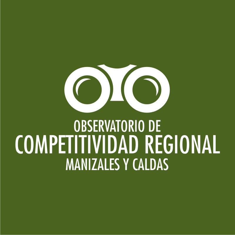 OBSERVATORIO DE COMPETITIVIDAD N°17 ENTORNO PARA HACER NEGOCIOS