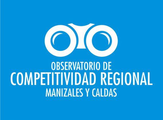 Competitividad Regional: Medio de transporte de las exportaciones de Caldas.