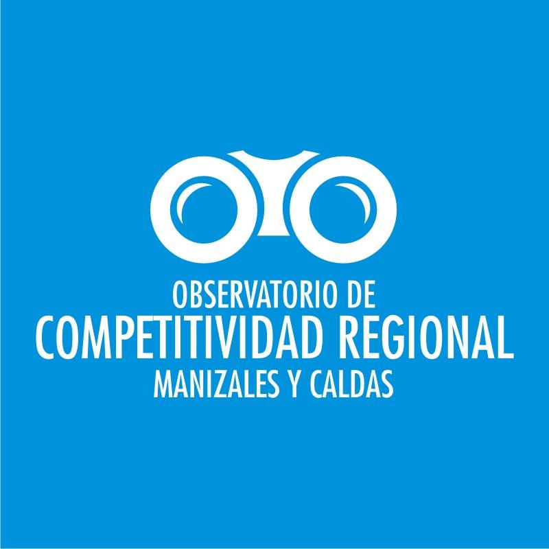 Observatorio de Competitividad Regional N°8 Diversificación producto de exportaciones por departamentos