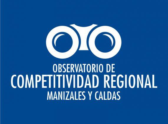 Competitividad Regional: Exportaciones 2019
