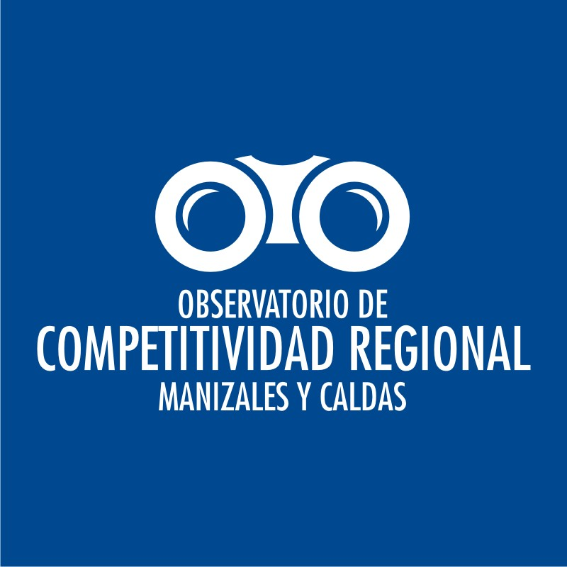 OBSERVATORIO DE COMPETITIVIDAD REGIONAL REGIONAL N°15 FORMALIDAD LABORAL  SECTOR AGRÍCOLA