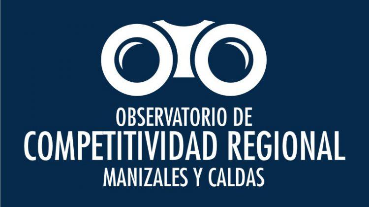 Observatorio de Competitividad Regional N°7 Diversificación destino de exportaciones por departamentos