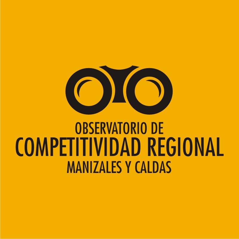 Observatorio de Competitividad Regional N°9 Informalidad laboral departamental: Dos enfoques