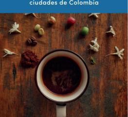 Incidencia de la informalidad laboral sobre la pobreza en las principales ciudades de Colombia