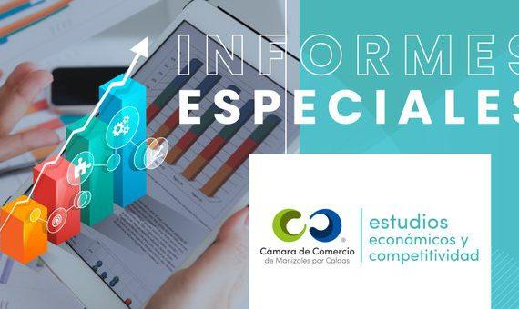 ENCUESTA DE RITMO EMPRESARIAL (ERE): RESULTADOS DEL SEGUNDO SEMESTRE DE 2020 Y PERSPECTIVAS